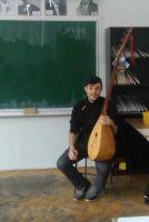 GostiIzMuzickeAk2