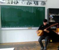 GostiIzMuzickeAk3