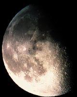 PrikazMjeseca2