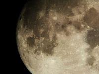 PrikazMjeseca3