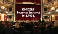 RotaryKoncert1