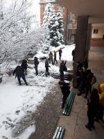 SnijegIII5_1