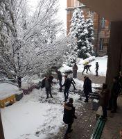 SnijegIII5_2