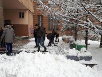 SnijegIII5_3