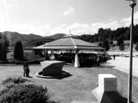 Srebrenica3
