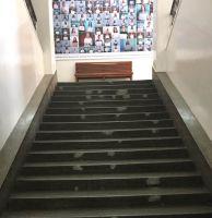 Stepenice1a